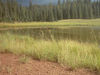 Ackre Lake