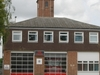 Acle Fire Station