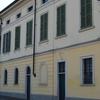 Acquafredda Municipio