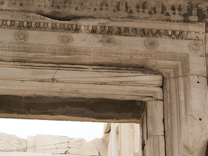 Private Tour - Full day Athens city tour including Acropolis and National Archaeological Museum Photos