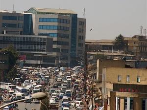 Adis Abeba