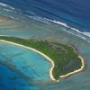 Addu Island