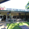 Adelaide River Town