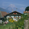 Adelshof-Inzing Austria