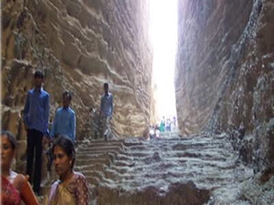 Adikadi-Vav-Gujarat