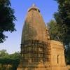Adinatha Temple