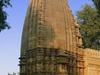 Adinath Temple