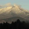 Montañas Adirondack
