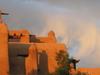 Adobe In  Santa  Fe At The  Plaza     Hotel  Inn And  Spa At  Lo