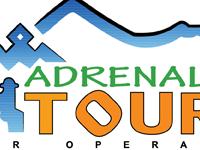 Adrenalina Tours Logo1