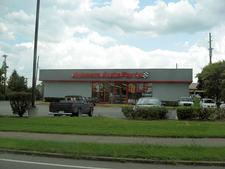 Advance Auto Parts Goodlettsville
