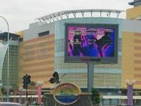 AEON Bukit Tinggi Shopping Centre