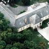 Orkeny Palace