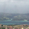 Adana Seyhan River