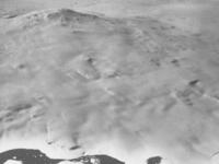 Mount Siple