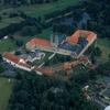 El monasterio premonstratense