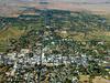 Aerial View     Bishop  2 C  C
