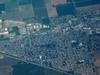 Aerial View Of  Dixon California