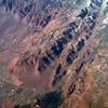 Aerial View Of Ivins