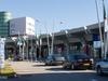 Aeroport  Houari  Boumediene