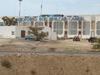Aeroportoamilcarcabral