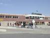 Aeroport Tamanrasset