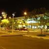 Camilo Daza Aeropuerto Internacional
