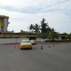 El Alcaravan Airport