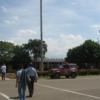 Valledupar Alfonso Lopez Pumarejo Airport
