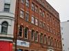 Afflecks Palace Manchester