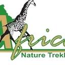 Africanature Trekkers