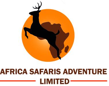 Africa Safaris Logo Final