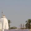 Aganewadimandir New Photo