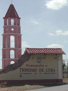 Agang Vun Trinidad