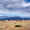 Agasthiyamalai Range