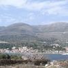 Agia Efimia - Kefalonia