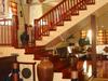 Agnes Keith House - Museum