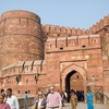 2-Day Private Tour Of Agra Including Taj Mahal, Fatehpur Sikri & Agra Fort From Delhi
