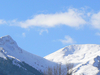 Agrafa Mountains