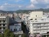 Agrinio City