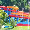Aguadilla Las Cascadas Water Park