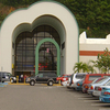 Aguadilla Shopping Mall