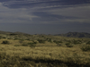 Agua Fia National Monument Views - Arizona
