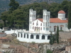 Church Of Agios Haralambos