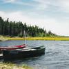 Ahnapee River Trails Campground