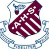 Armidale High School