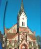 Aigen Parish Church