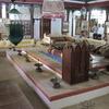 Aina Mahal Maharao