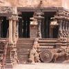 Airavateshwarar Sanctum