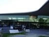 Airport  Graz 2